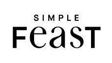 Lån op til  hos Simple Feast