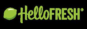 Lån op til  hos HelloFresh