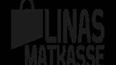 Lån op til  hos Linas Matkasse