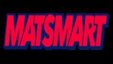 Lån op til  hos Matsmart