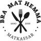 Lån op til  hos Bra Mat Hemma
